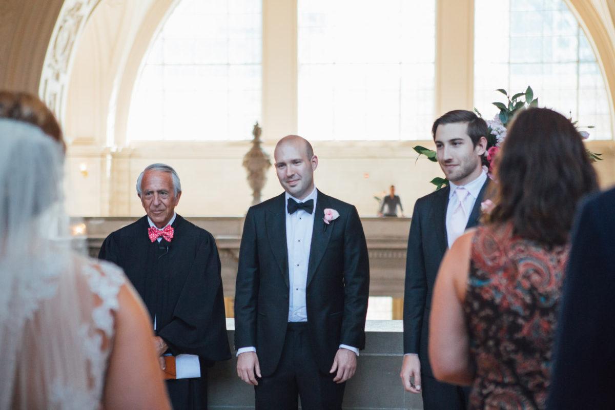 sf-city-hall-wedding-11