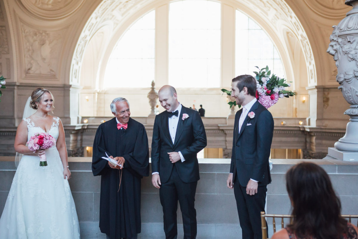 sf-city-hall-wedding-15
