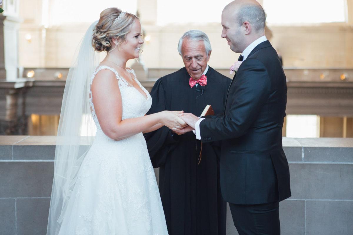 sf-city-hall-wedding-21
