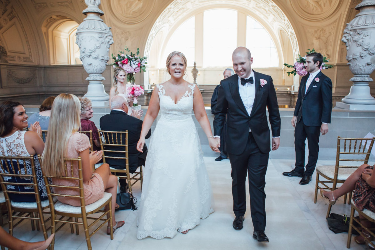 sf-city-hall-wedding-23