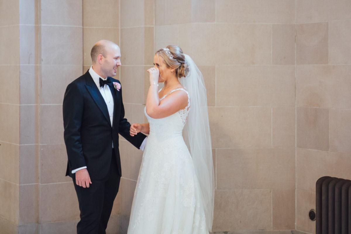 sf-city-hall-wedding-24