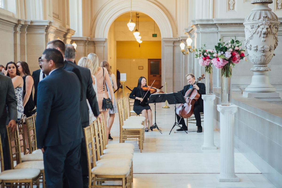 sf-city-hall-wedding-26