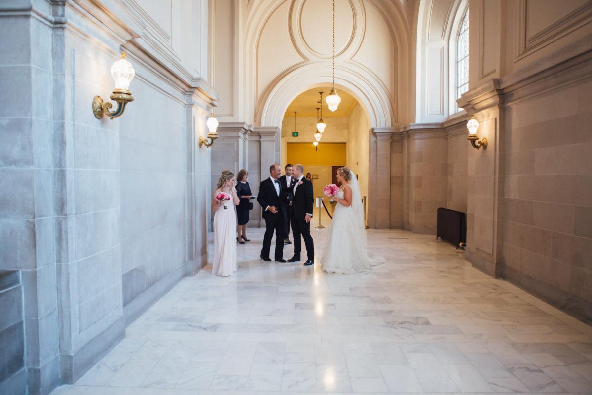 sf-city-hall-wedding-27