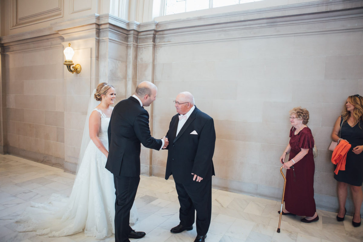 sf-city-hall-wedding-28