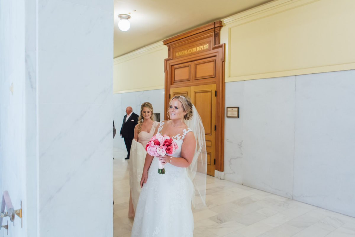 sf-city-hall-wedding-3