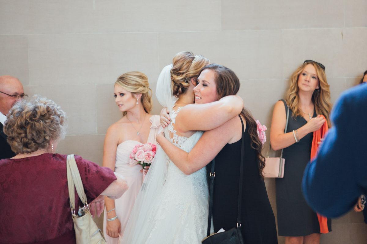 sf-city-hall-wedding-30