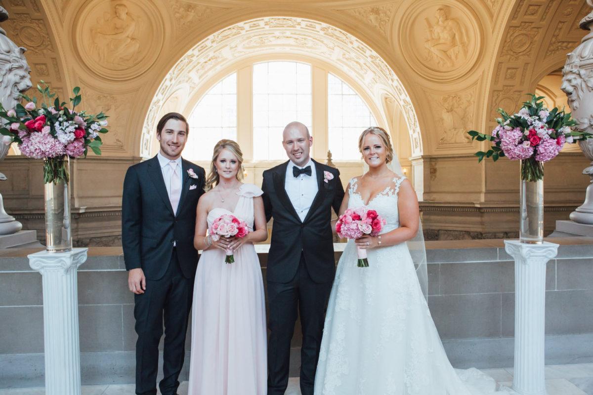 sf-city-hall-wedding-33