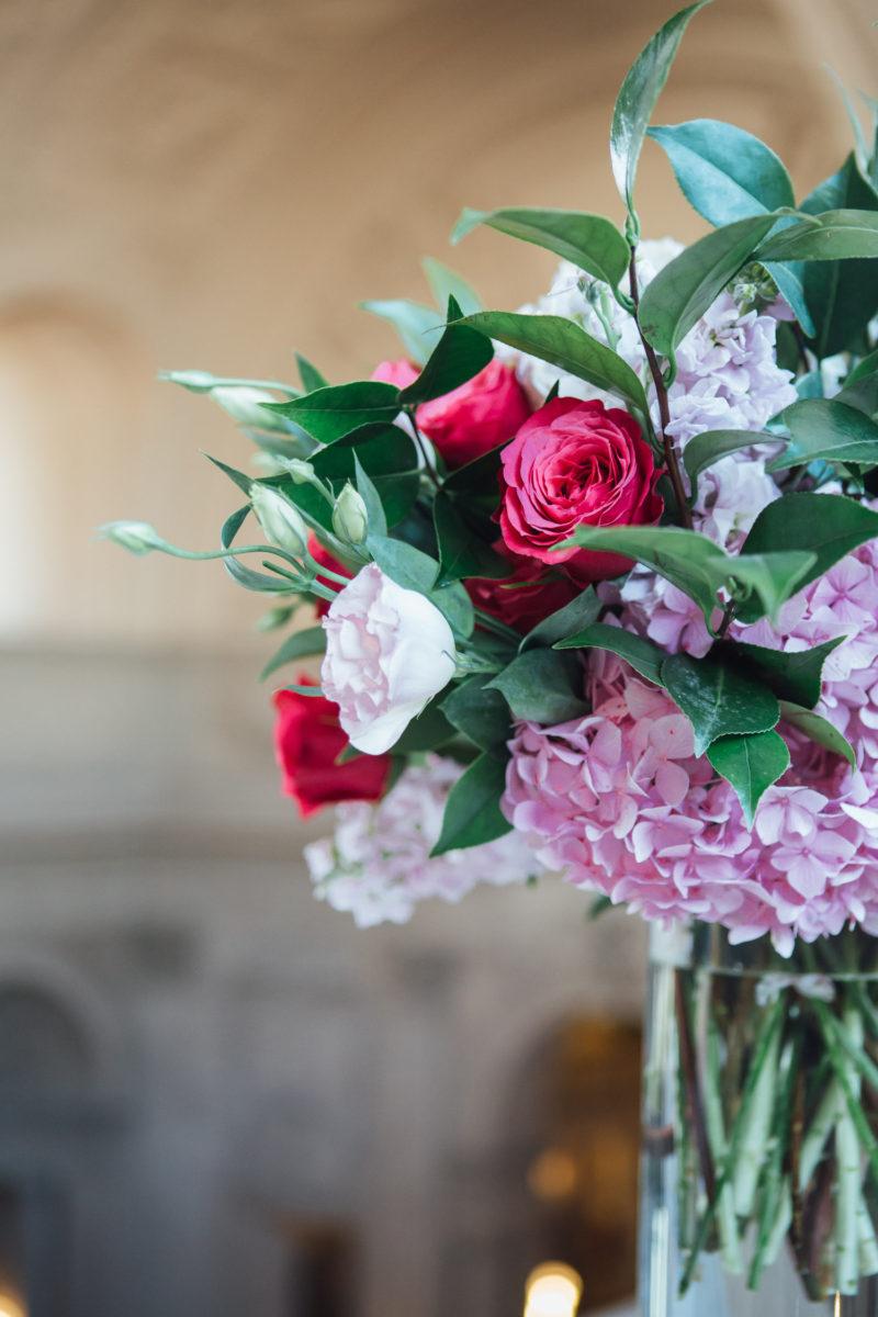 sf-city-hall-wedding-36