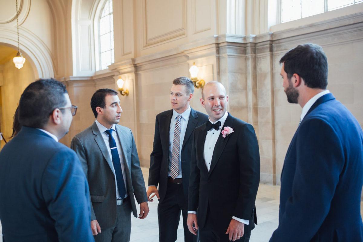 sf-city-hall-wedding-37