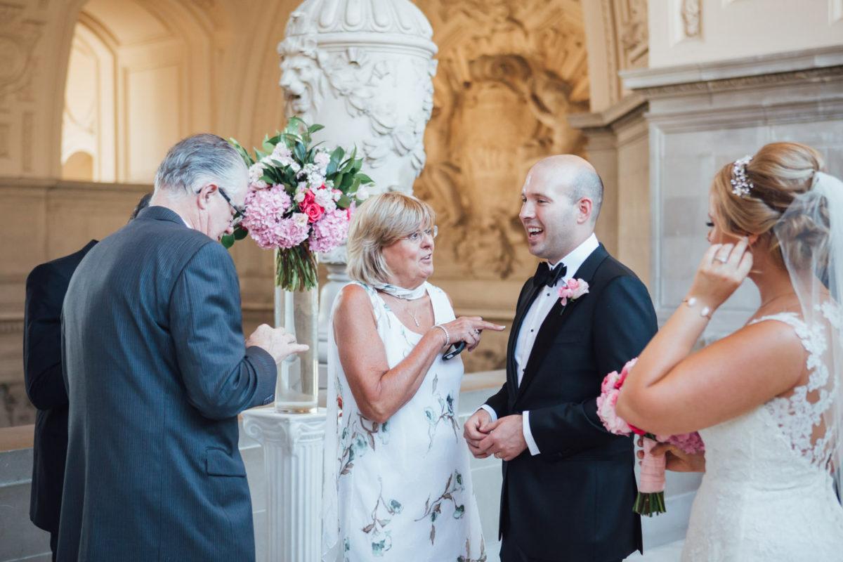 sf-city-hall-wedding-38