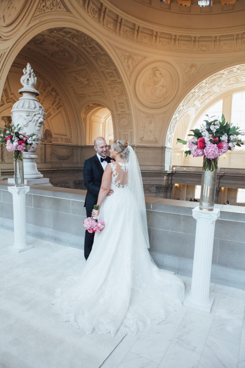 sf-city-hall-wedding-41
