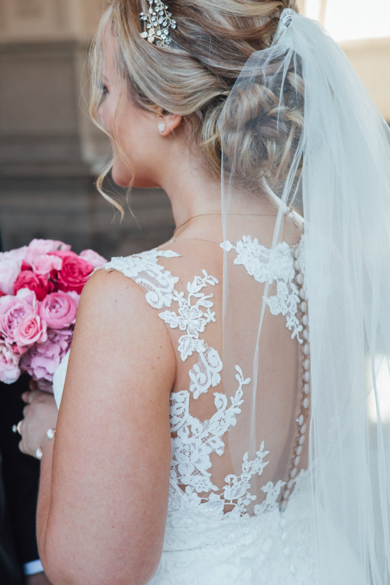 sf-city-hall-wedding-42
