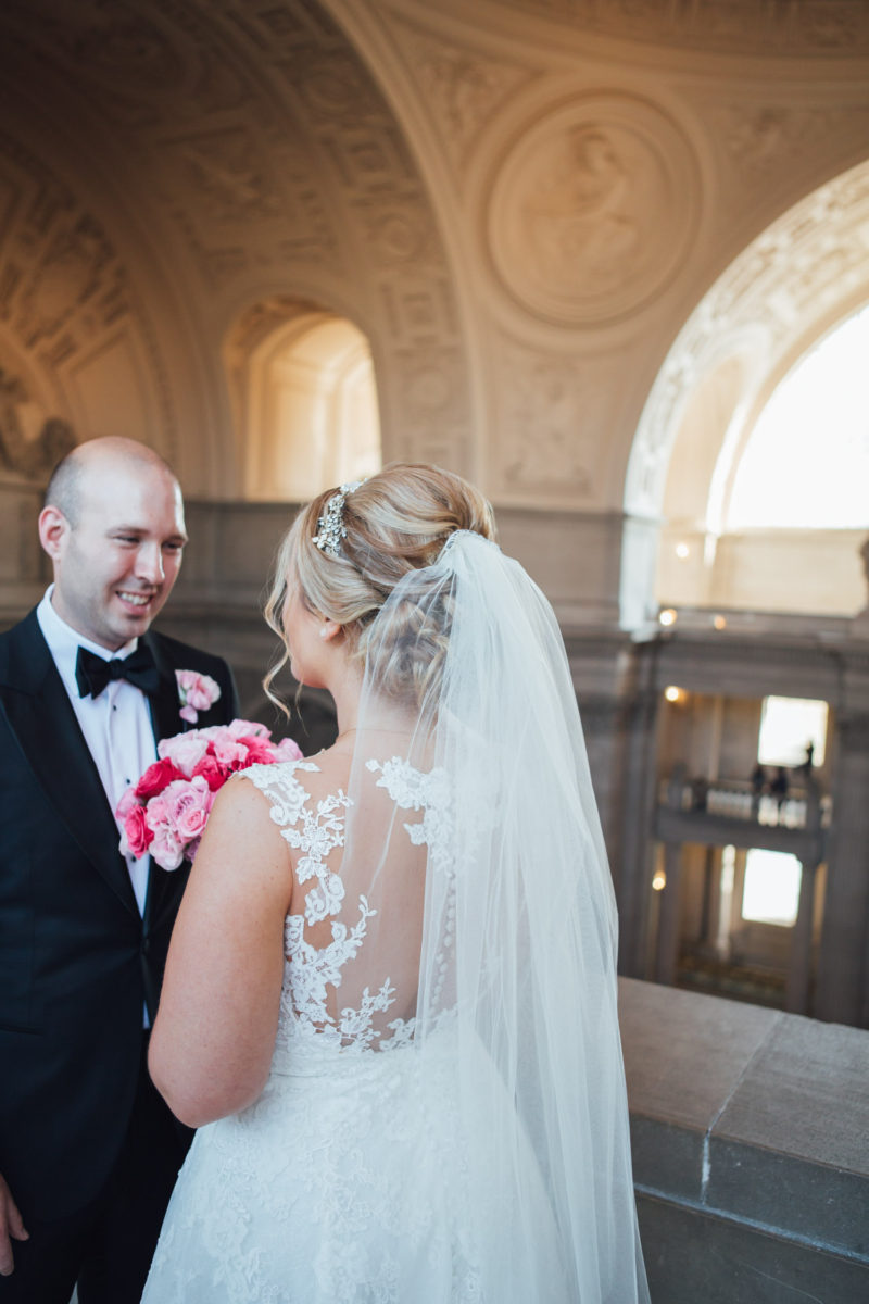 sf-city-hall-wedding-43