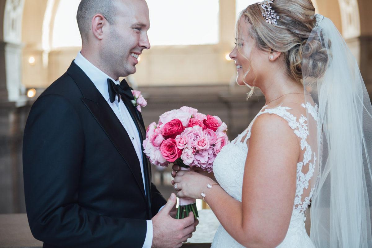 sf-city-hall-wedding-44
