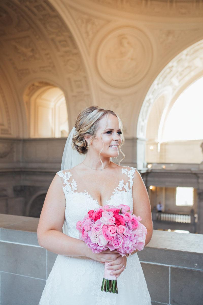 sf-city-hall-wedding-47