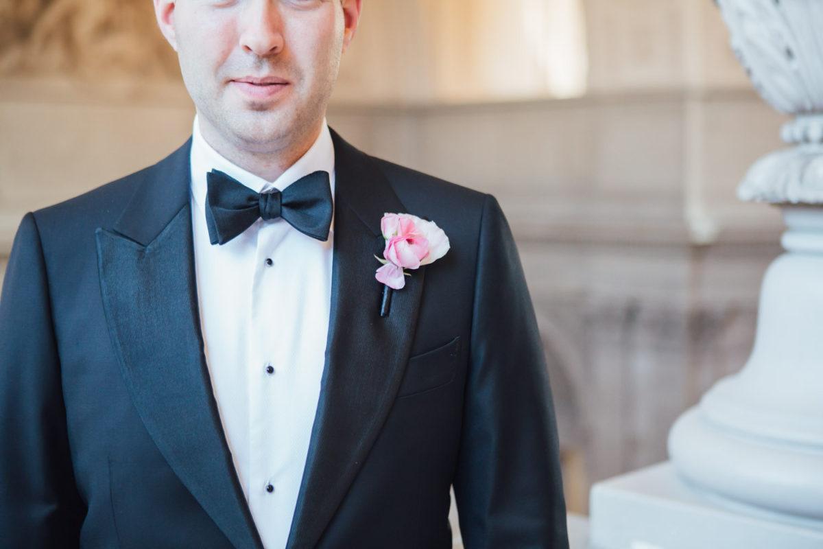 sf-city-hall-wedding-51