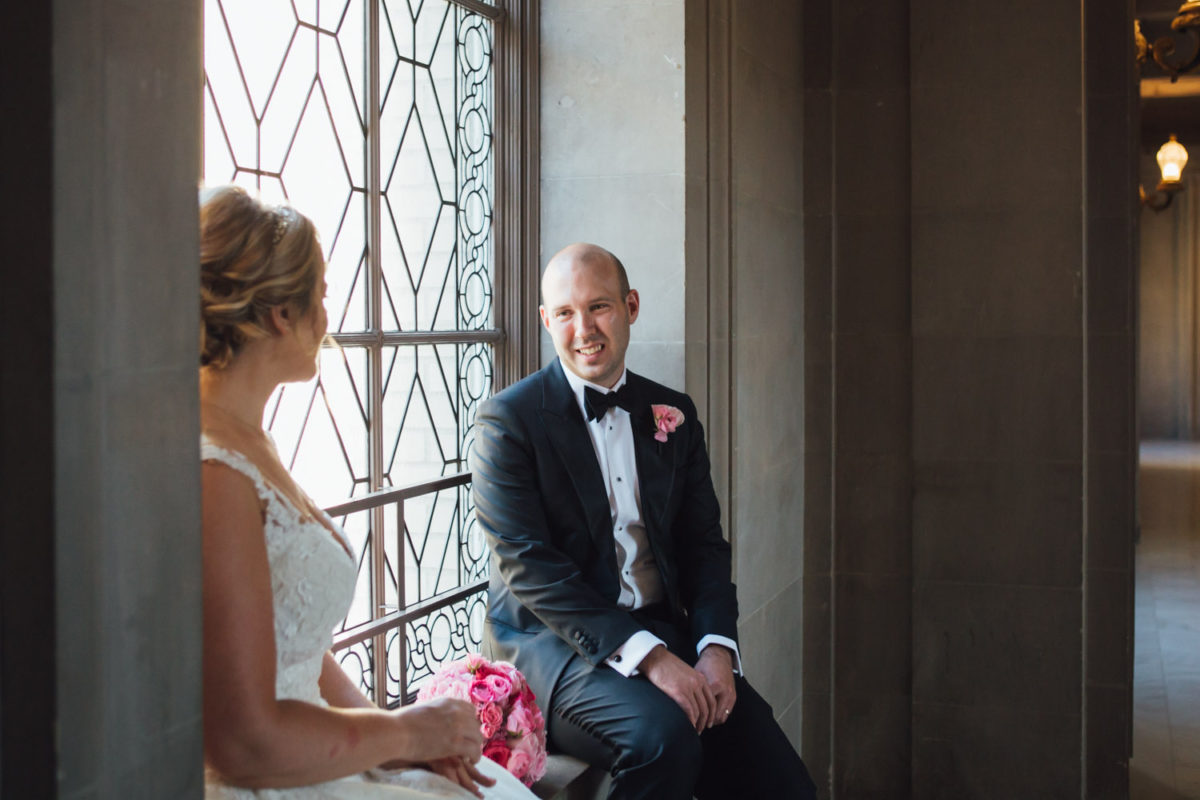 sf-city-hall-wedding-55
