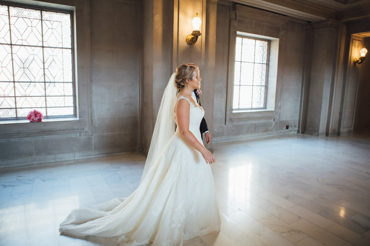 sf-city-hall-wedding-57