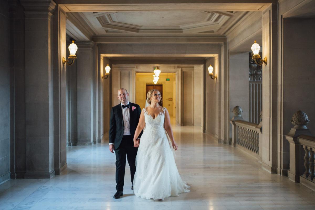 sf-city-hall-wedding-58