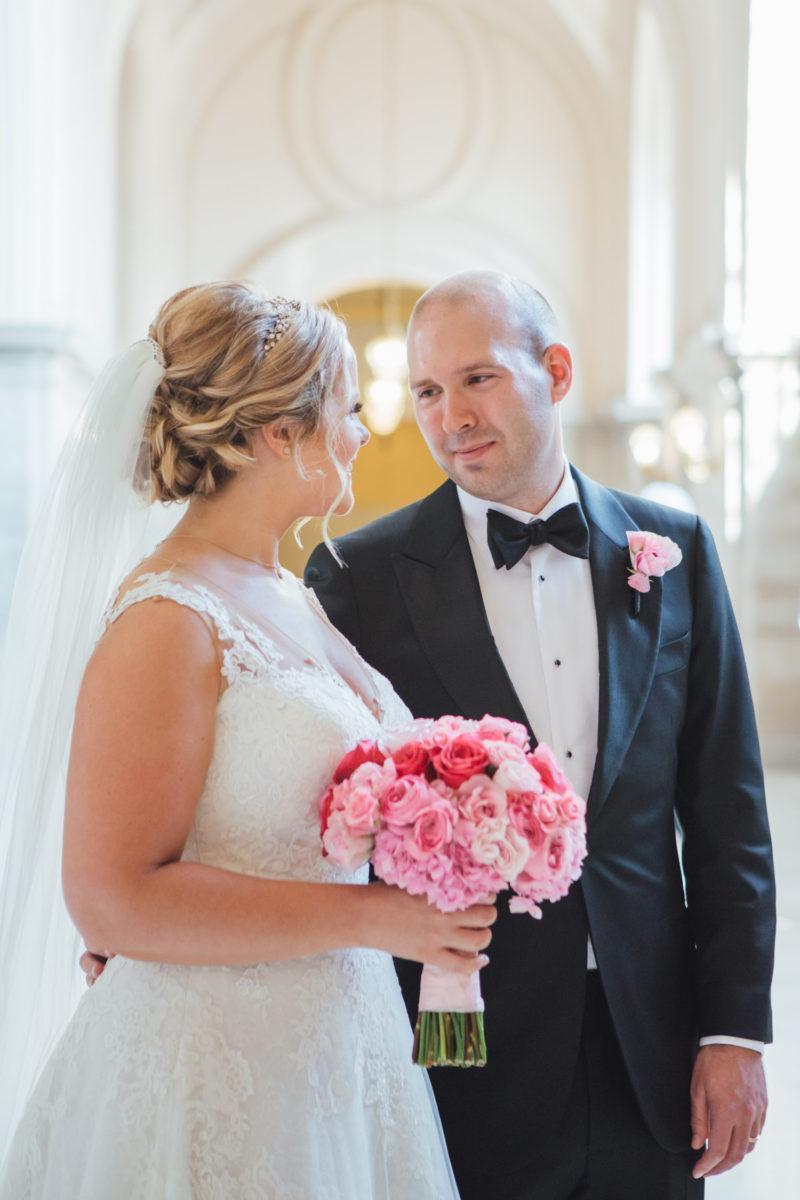 sf-city-hall-wedding-62
