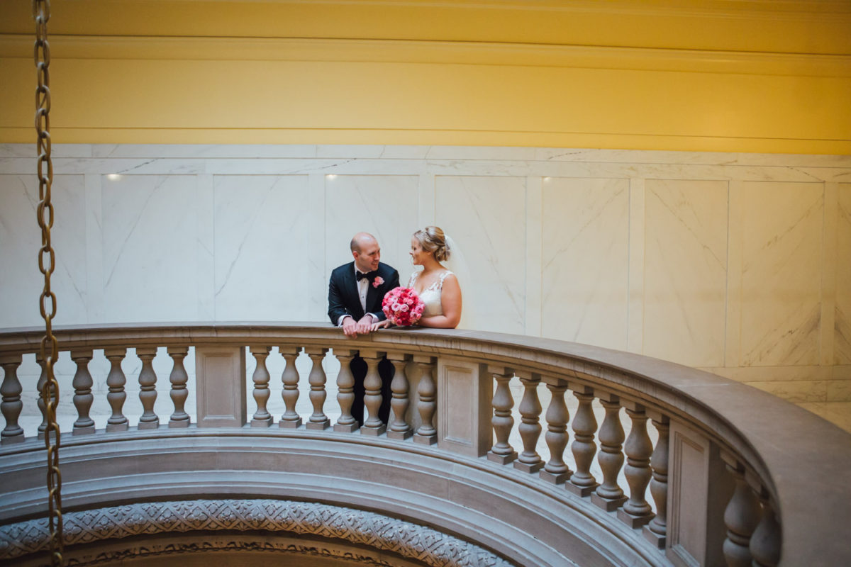 sf-city-hall-wedding-64