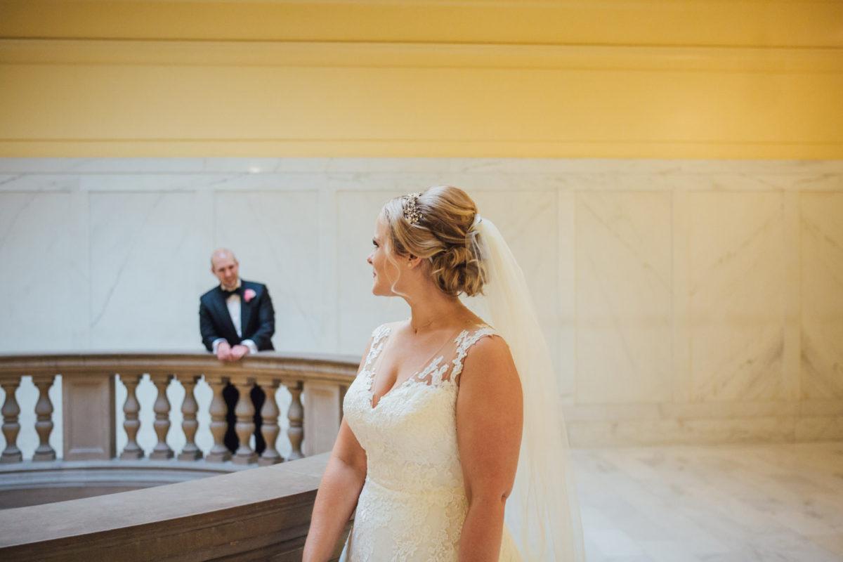 sf-city-hall-wedding-65