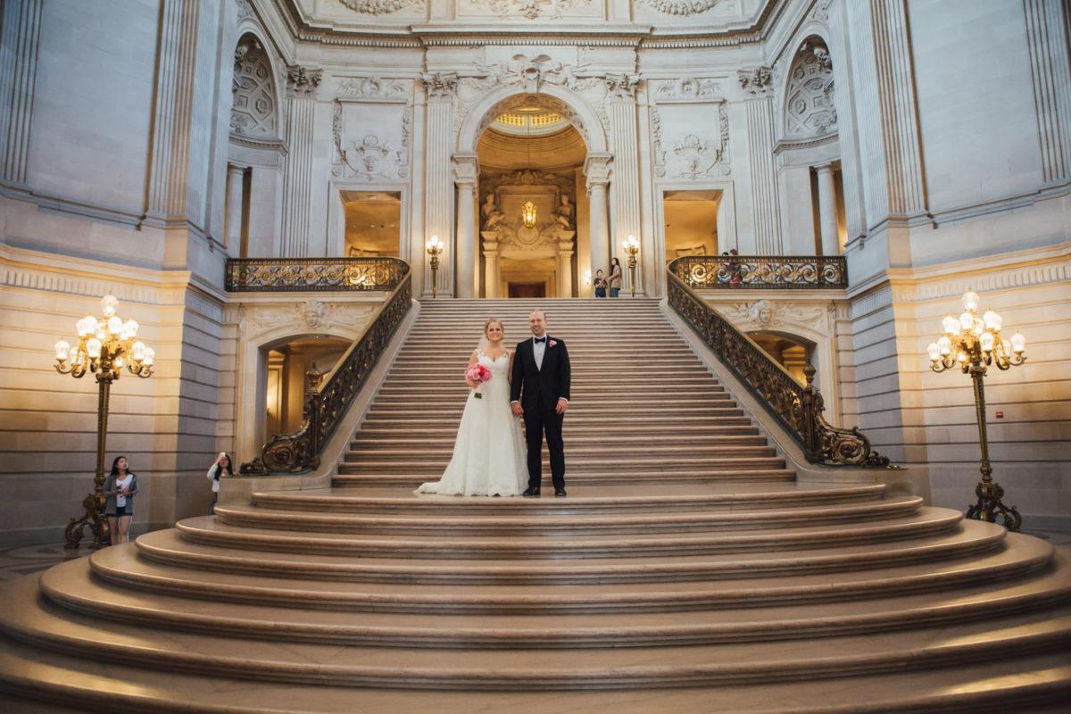 sf-city-hall-wedding-68
