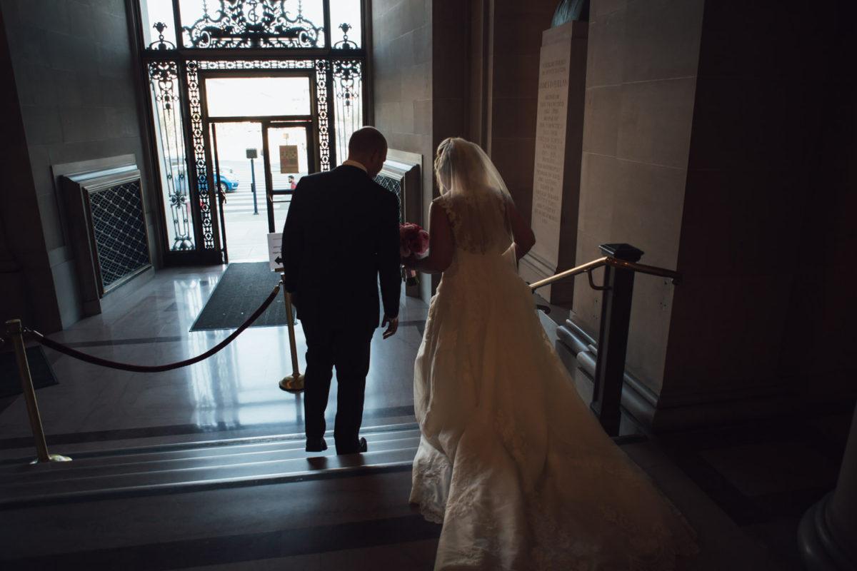 sf-city-hall-wedding-69