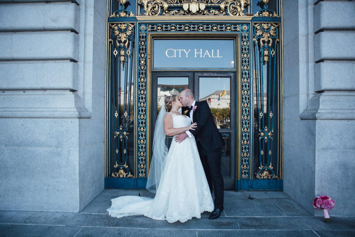 sf-city-hall-wedding-72