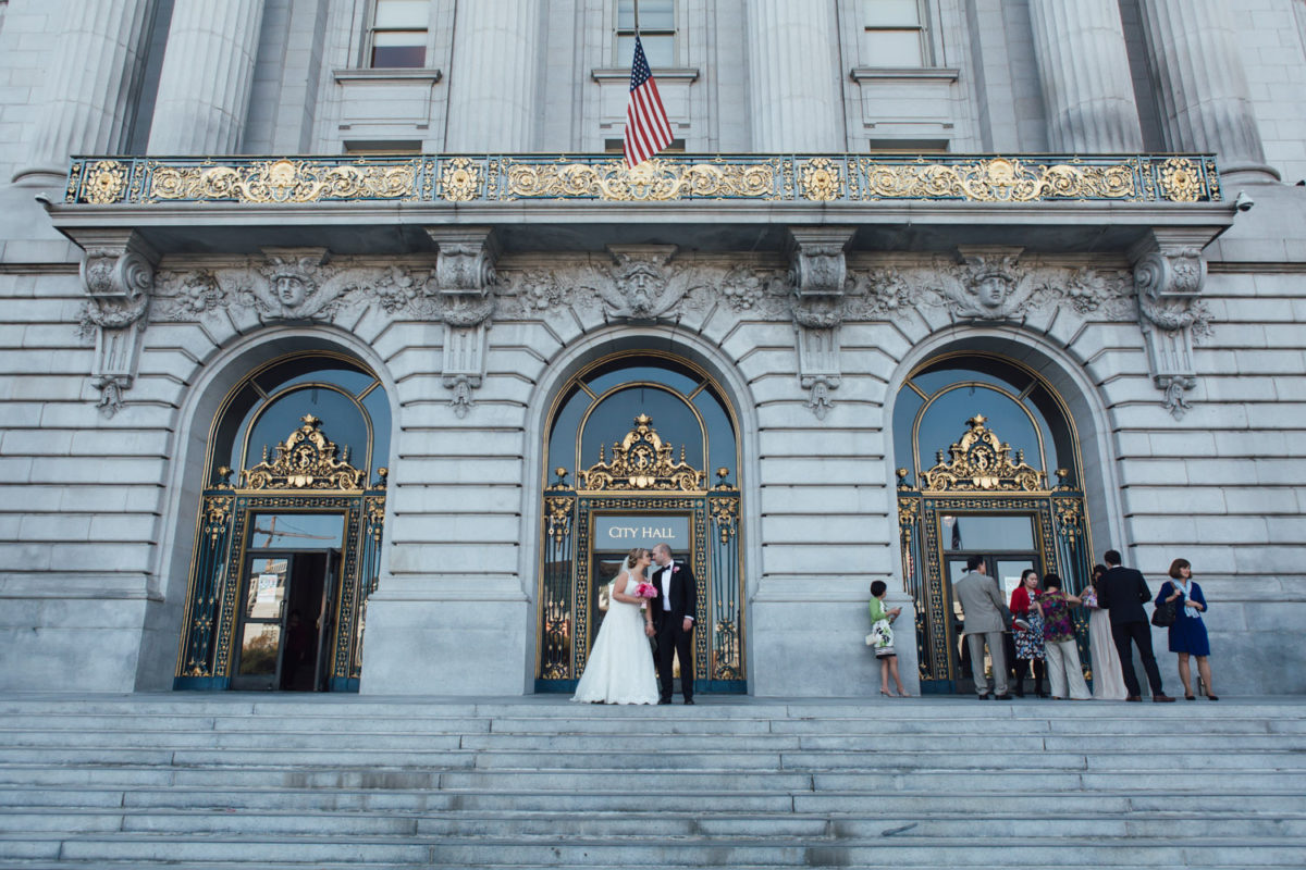 sf-city-hall-wedding-73