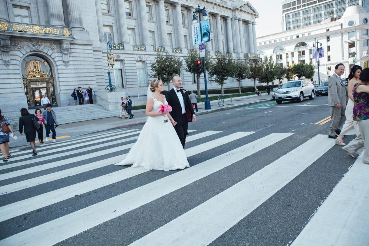 sf-city-hall-wedding-75