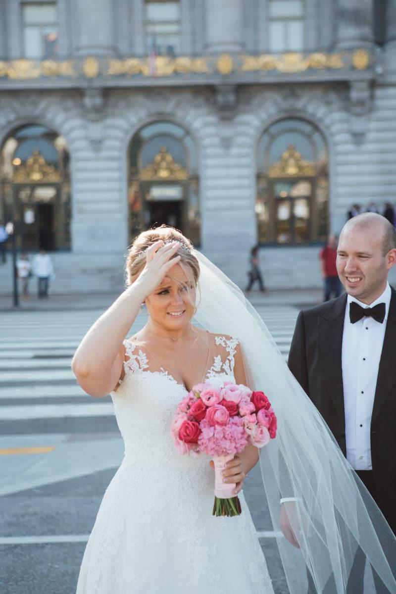 sf-city-hall-wedding-77