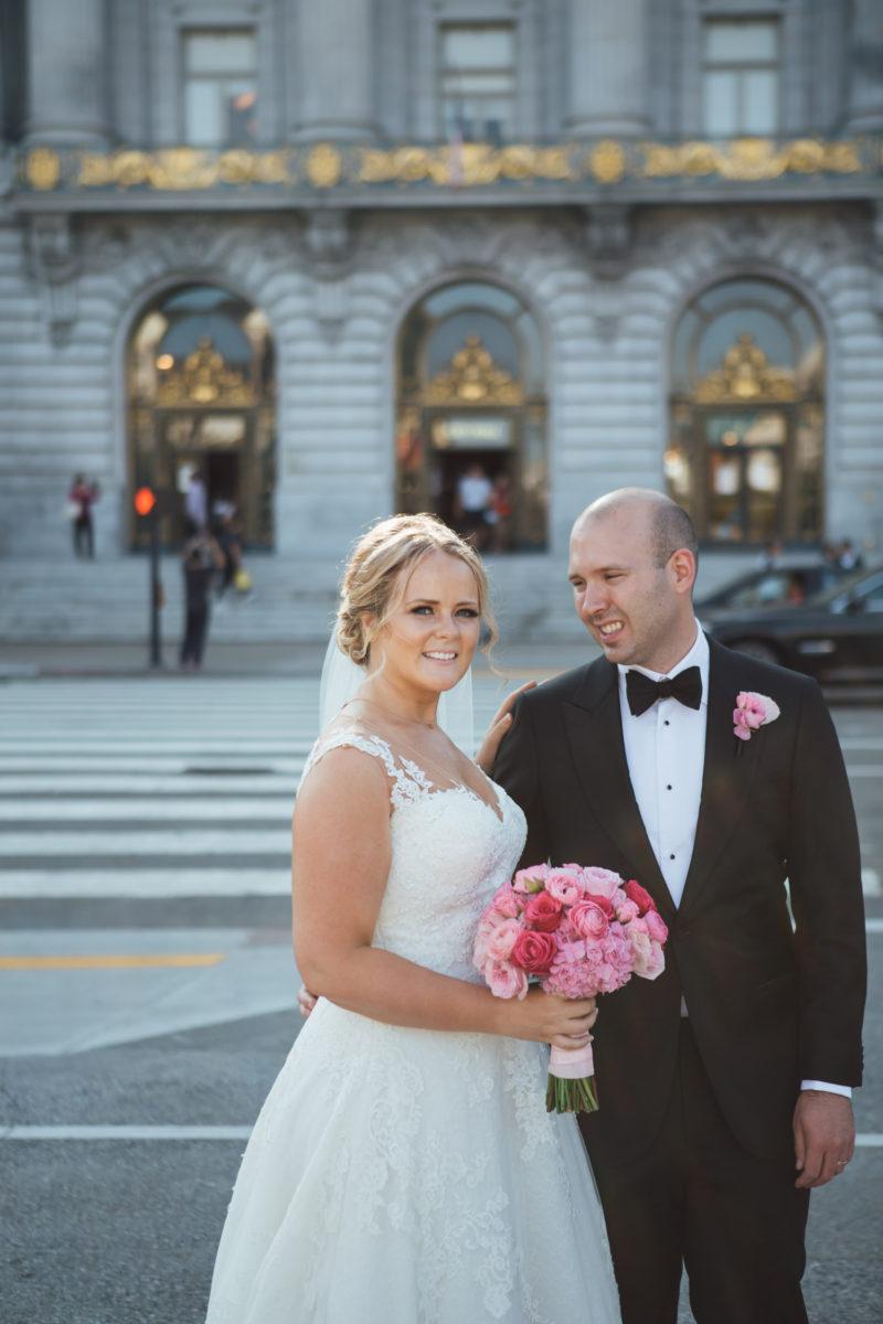 sf-city-hall-wedding-78