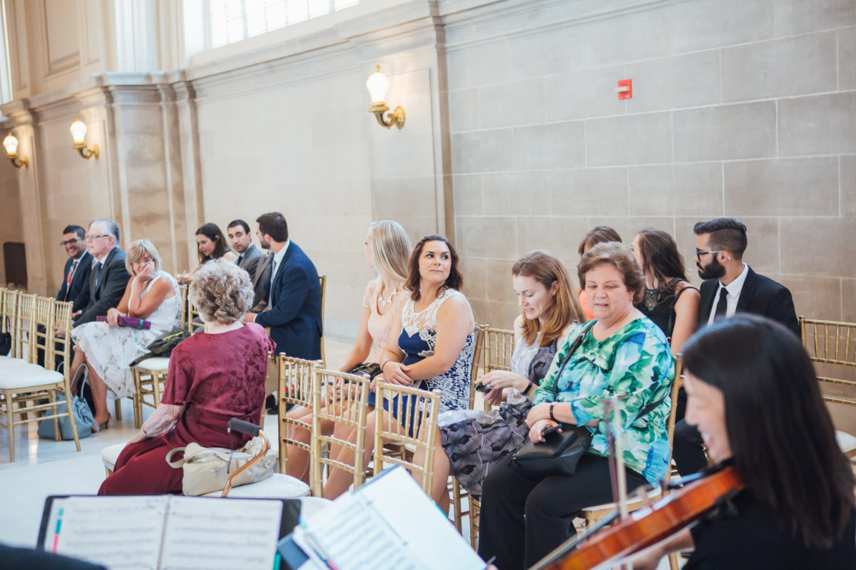 sf-city-hall-wedding-8