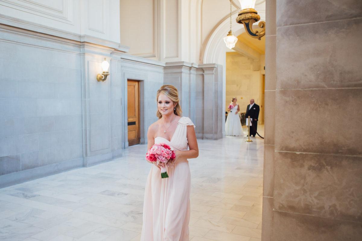 sf-city-hall-wedding-9