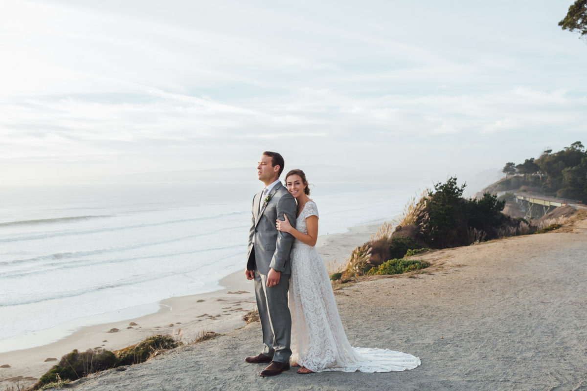 wedding-photography-santa-cruz-104