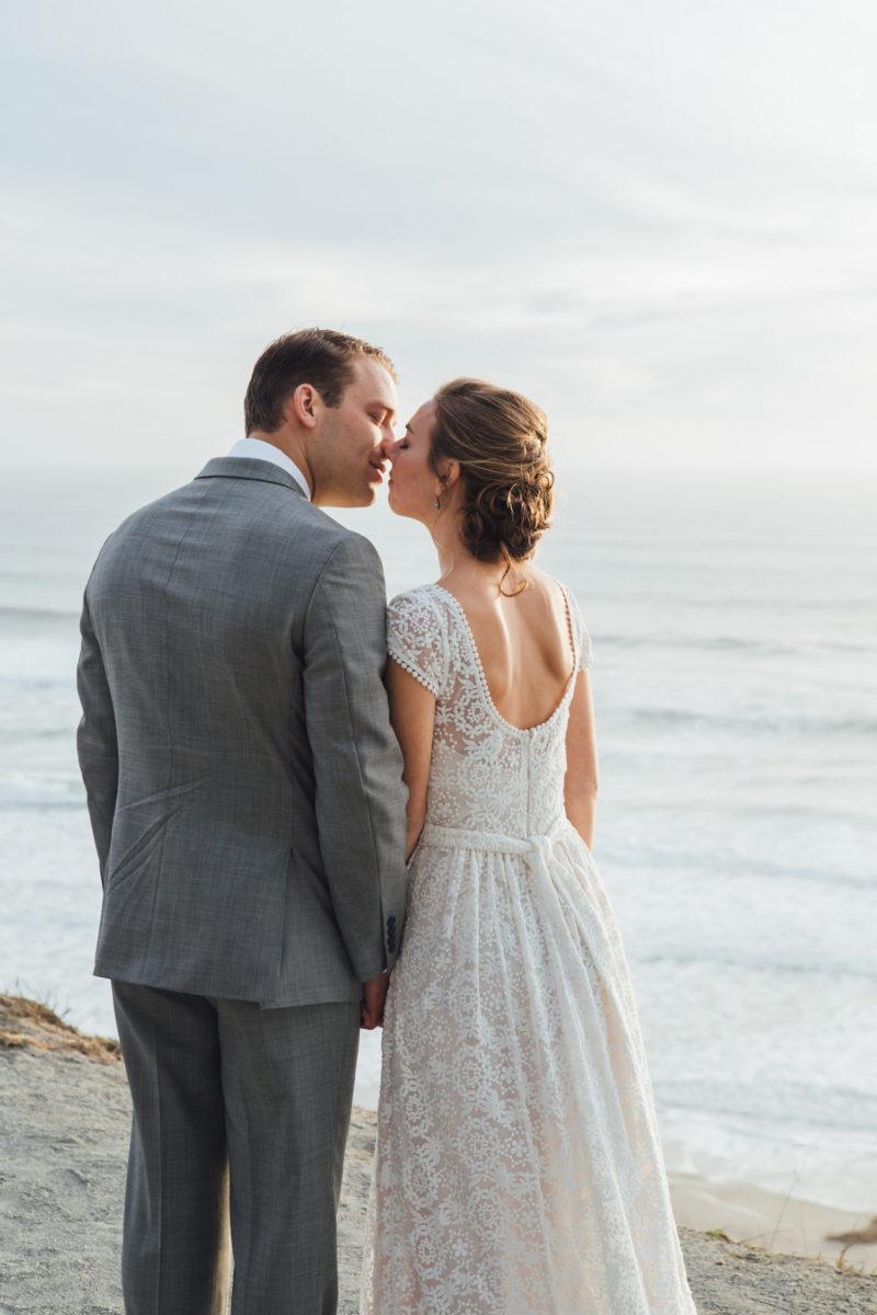 wedding-photography-santa-cruz-107