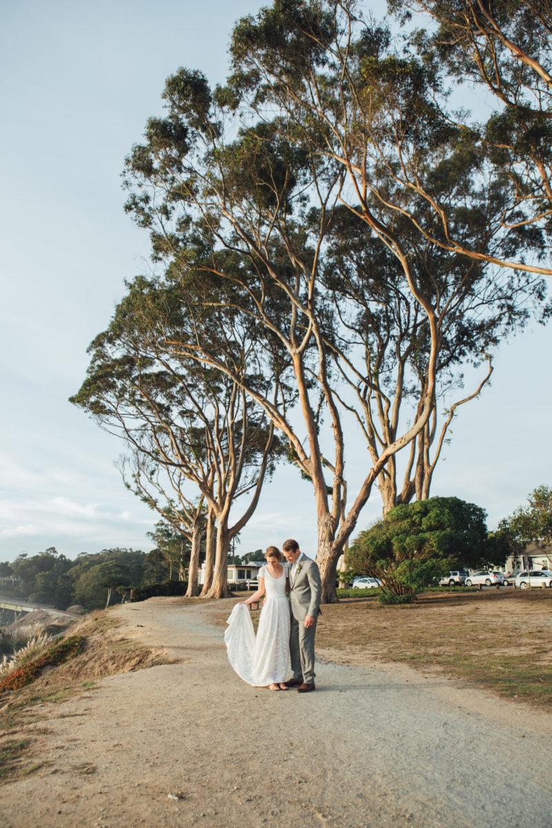 wedding-photography-santa-cruz-112