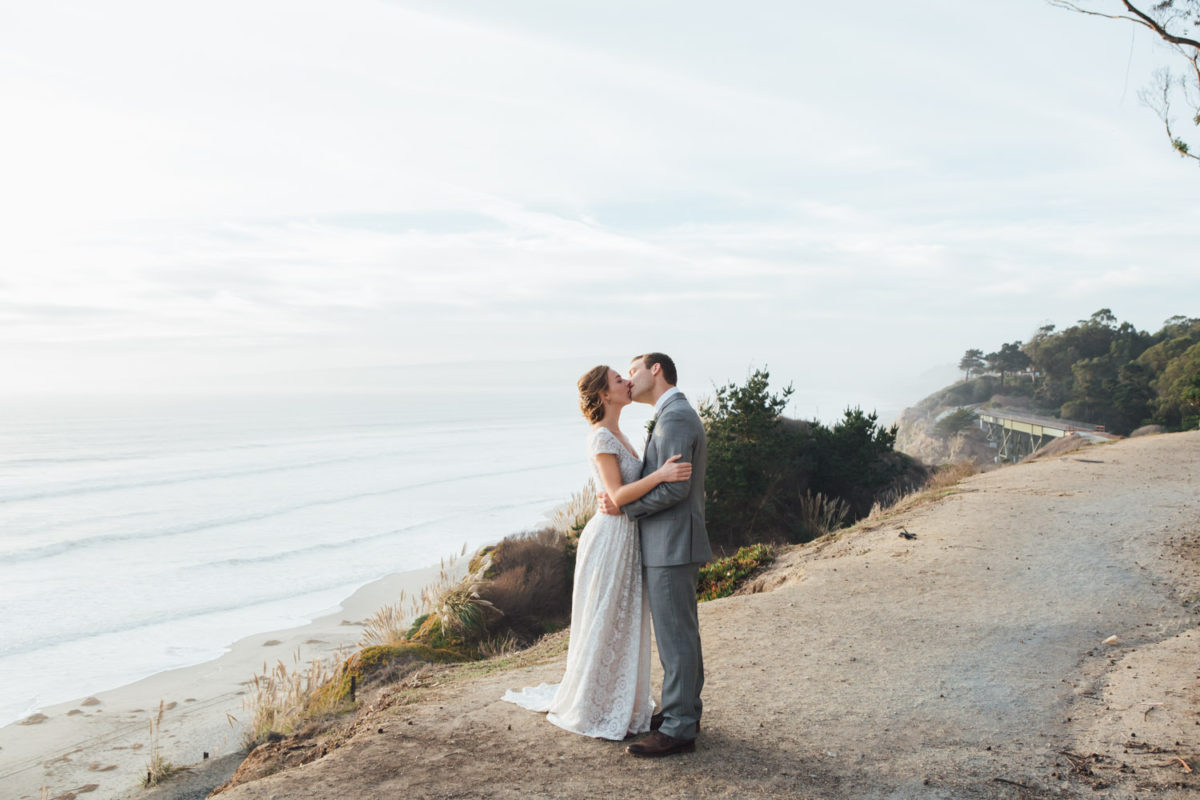 wedding-photography-santa-cruz-115