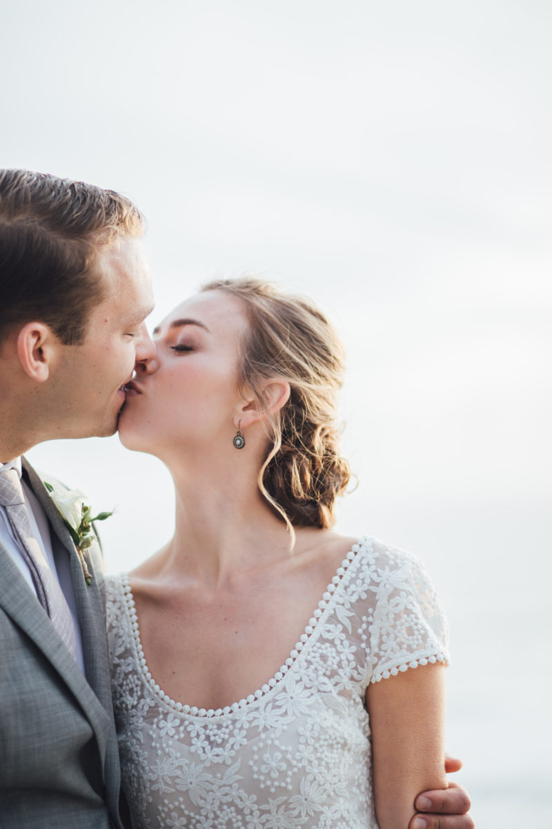 wedding-photography-santa-cruz-121