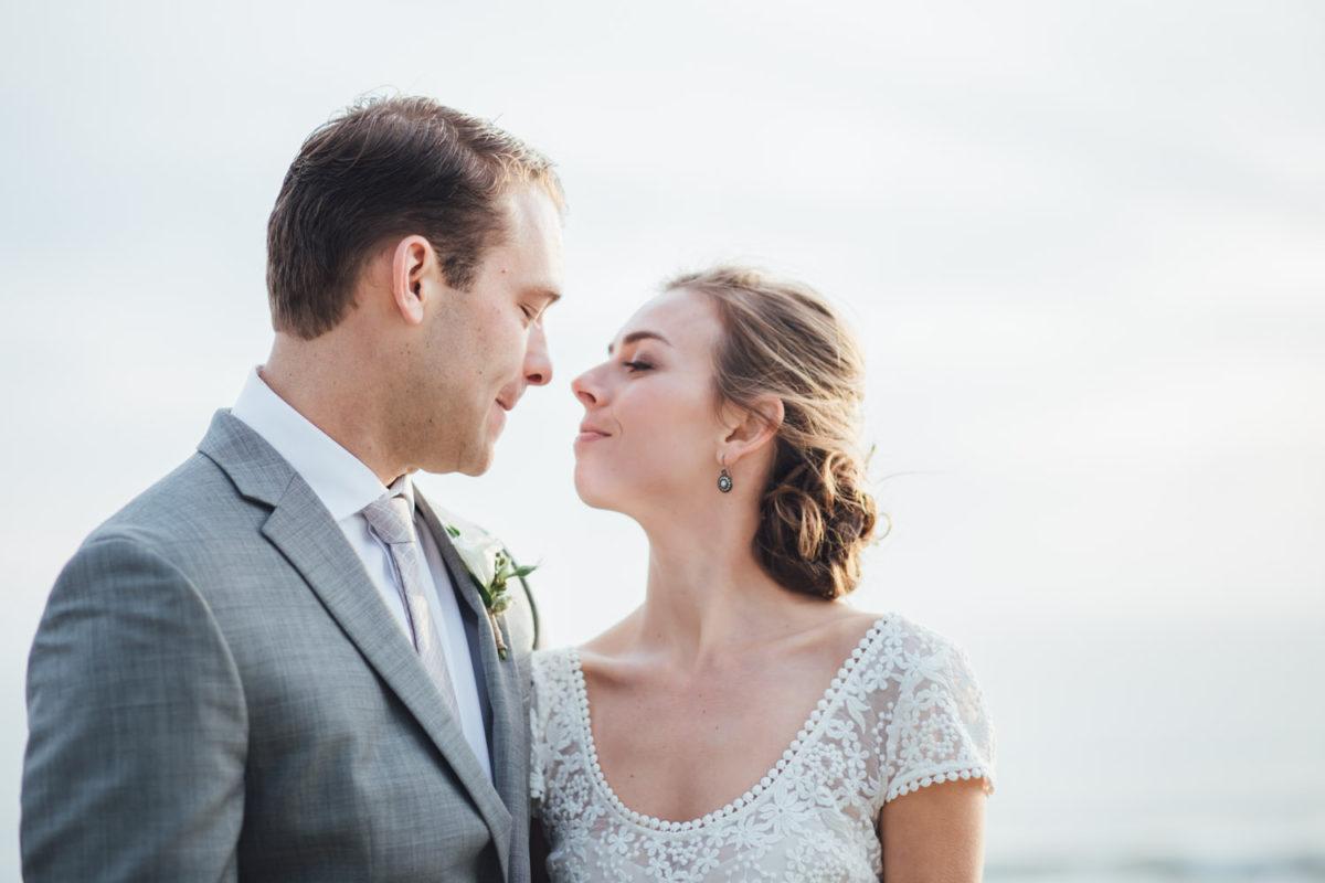 wedding-photography-santa-cruz-124