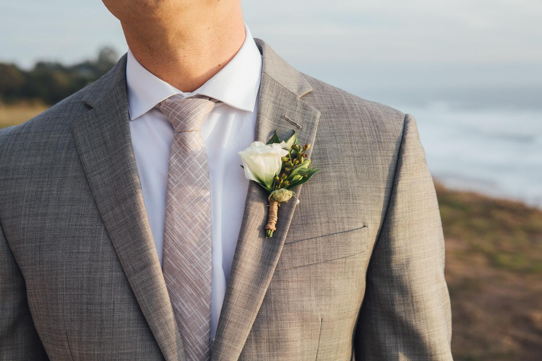 wedding-photography-santa-cruz-126
