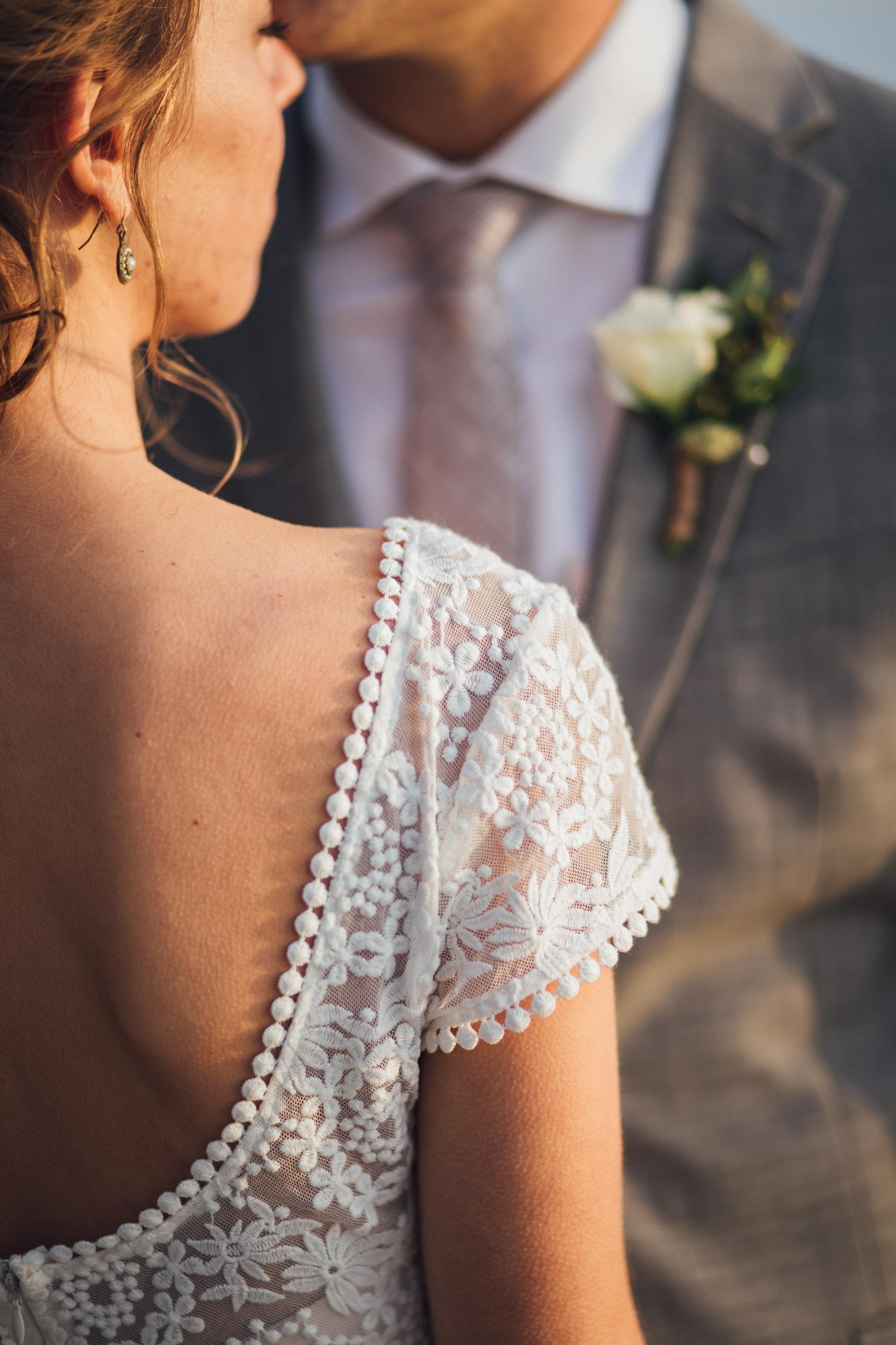 wedding-photography-santa-cruz-127