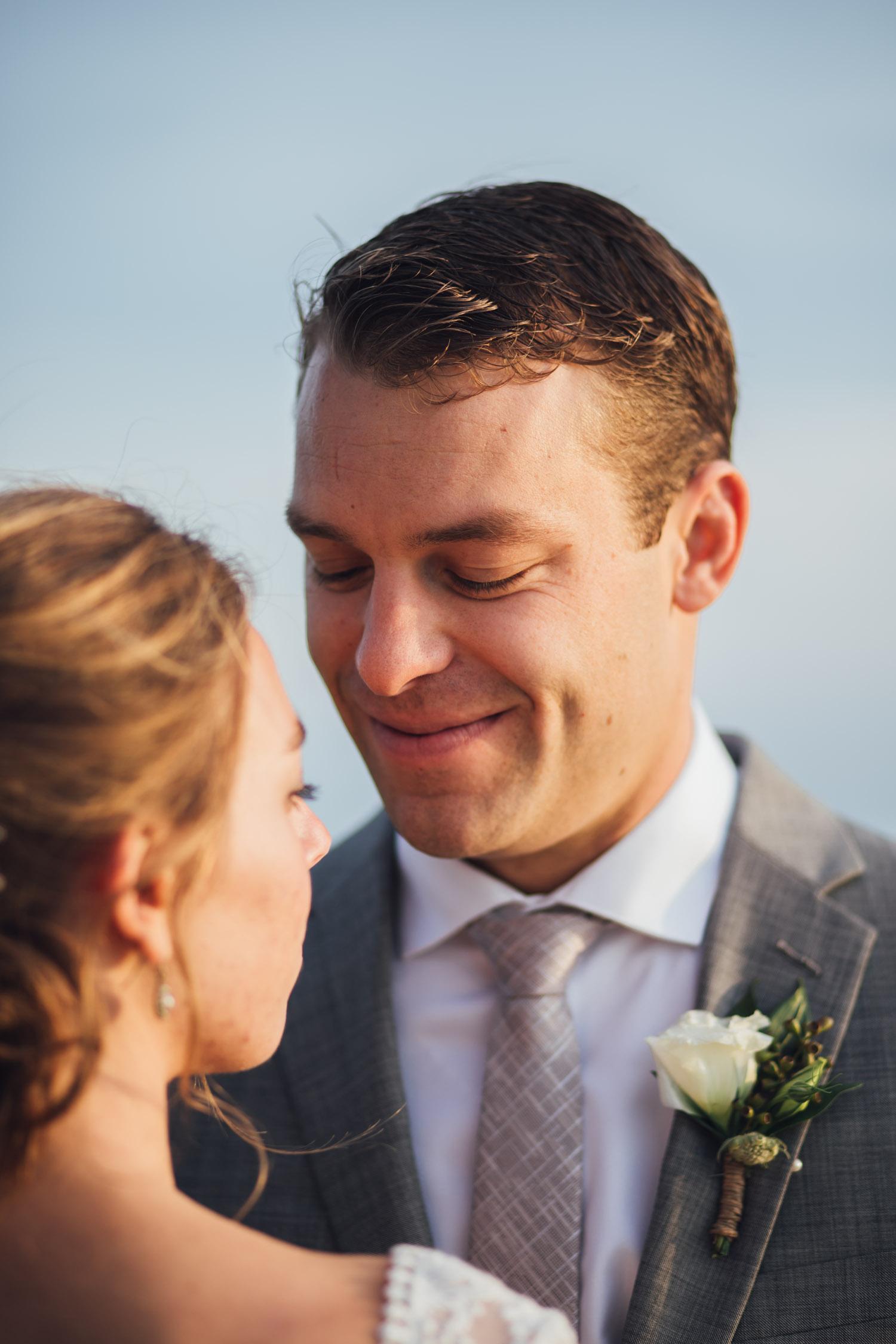 wedding-photography-santa-cruz-129