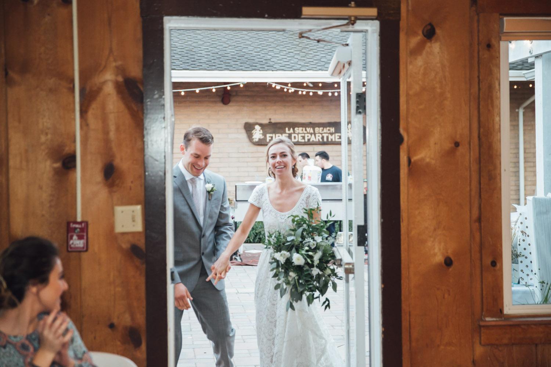 wedding-photography-santa-cruz-130