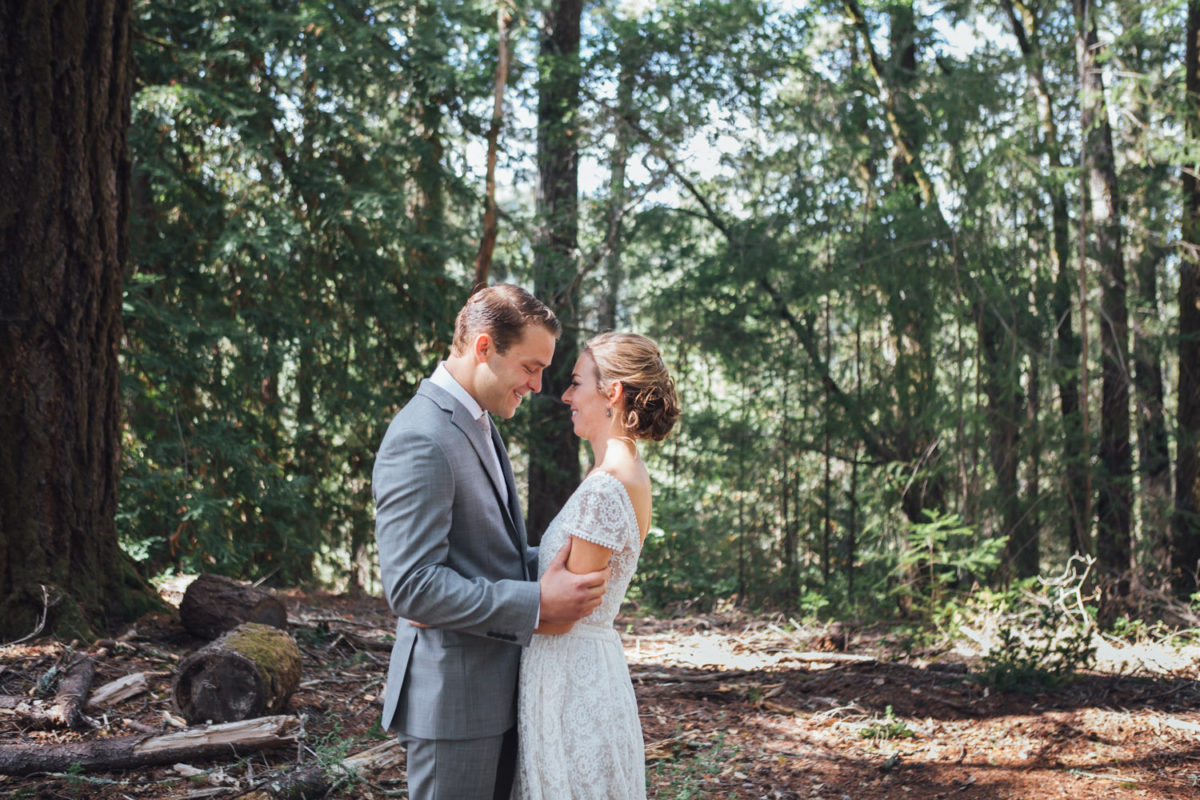 wedding-photography-santa-cruz-14