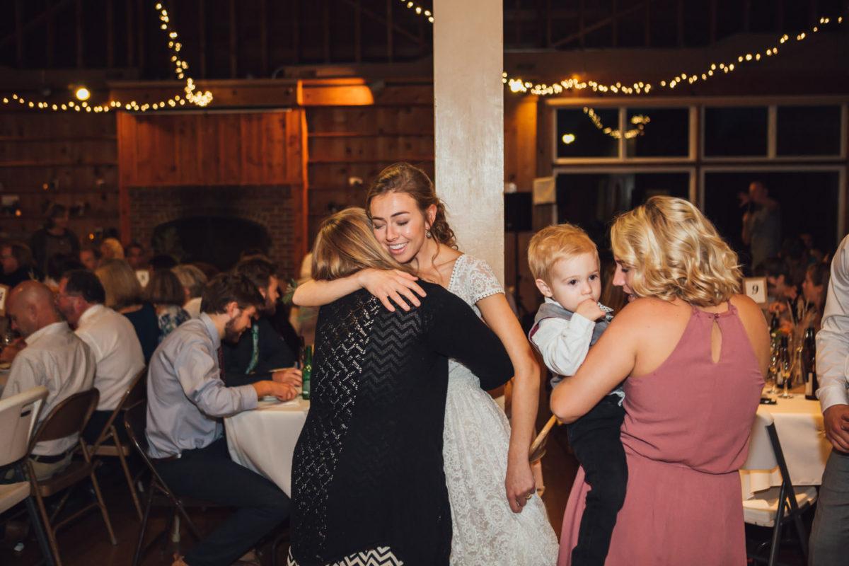 wedding-photography-santa-cruz-145