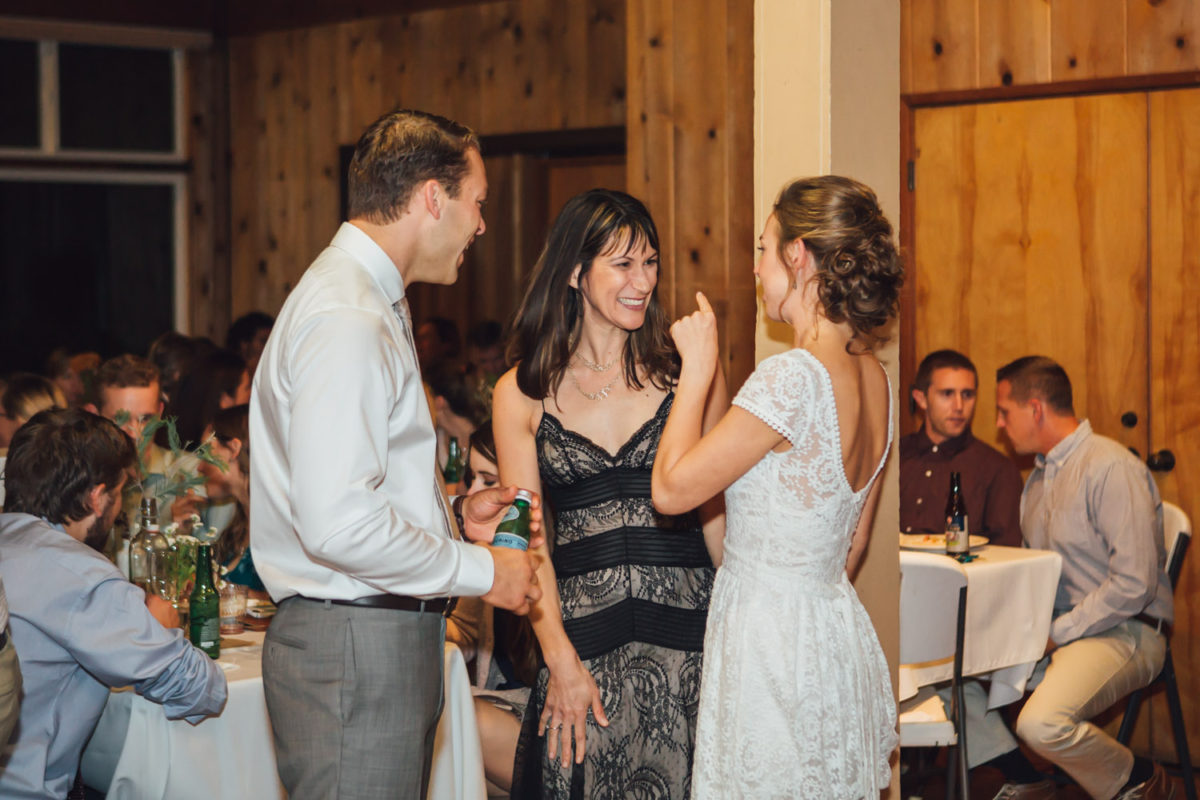 wedding-photography-santa-cruz-146
