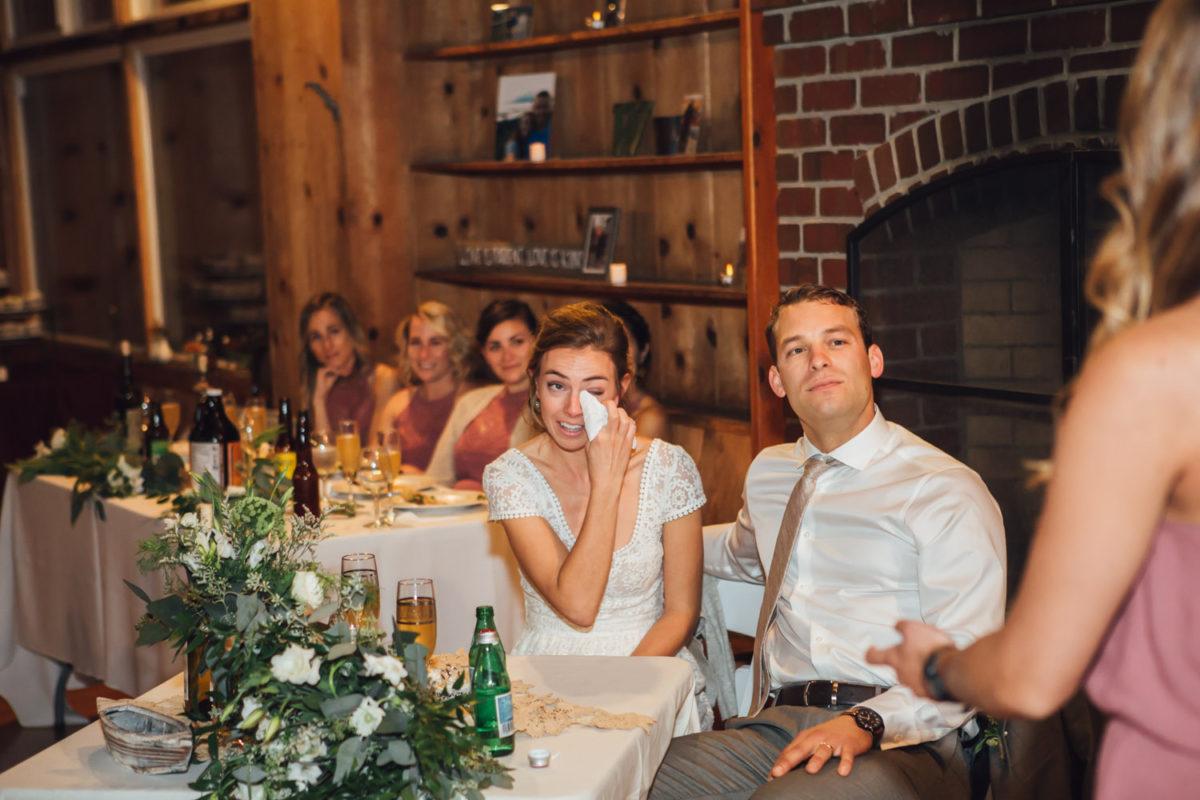 wedding-photography-santa-cruz-153