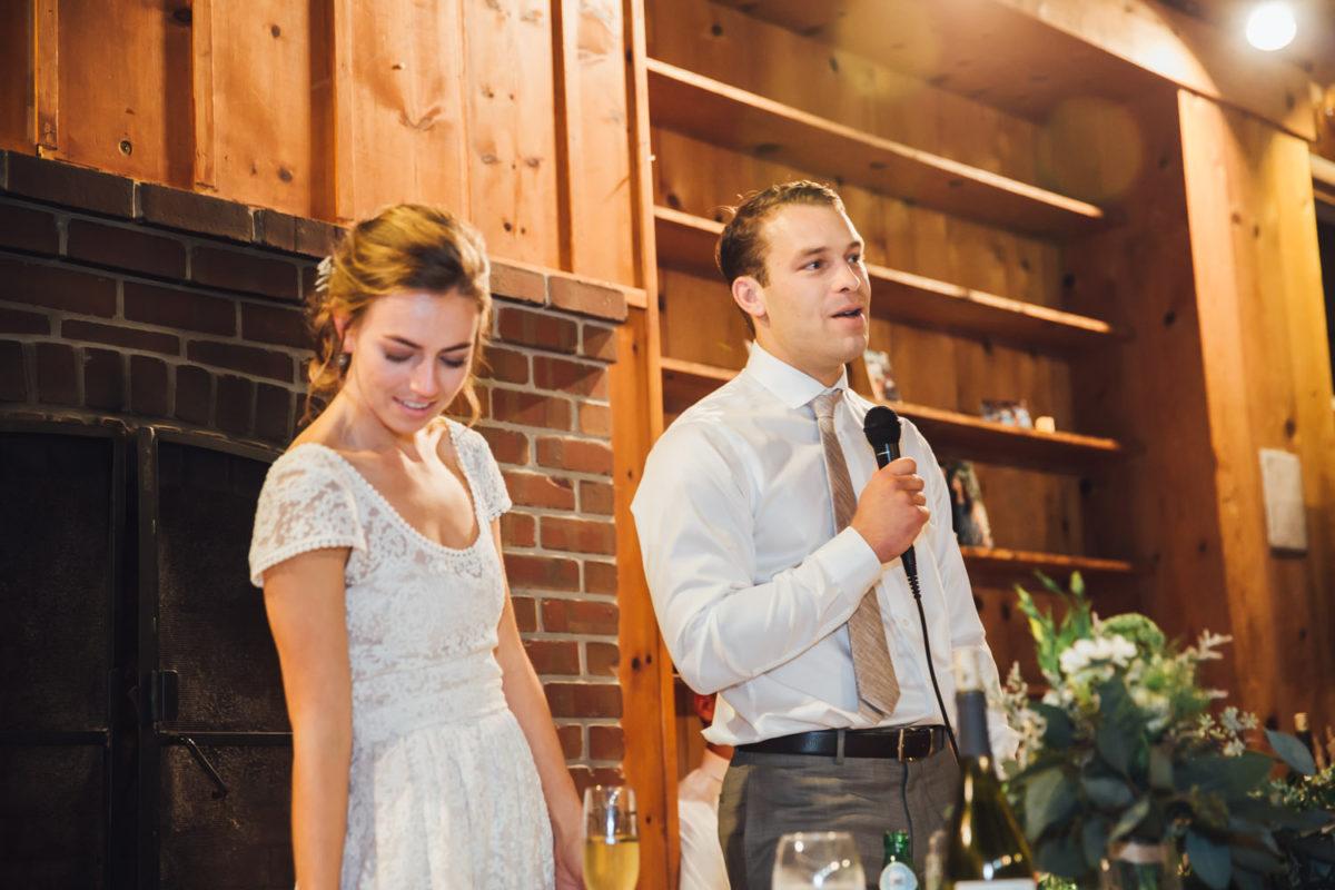 wedding-photography-santa-cruz-154